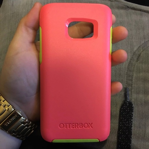 huge selection of c076f deb23 Android otter box case